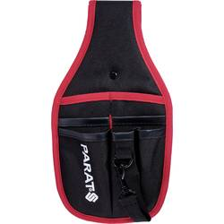 Parat PARABELT S 5990836991 Univerzalna Orodje-torbica za pas brez orodja 1 kos