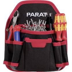 Parat PARABELT Nail Pocket 5990834991 Žebelj Torba za žeblje 1 kos