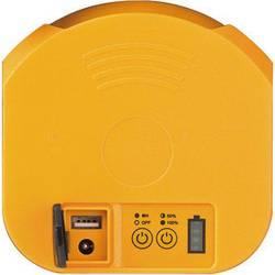 Brennenstuhl 1171430050 N/A Dodatni pribor za delovno luč