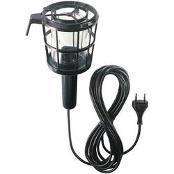 Radno svjetlo strujni pogon Brennenstuhl 1176420