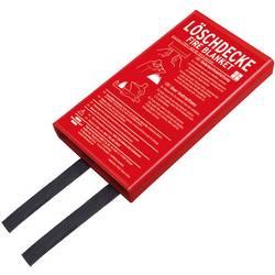 Brennenstuhl 1291210 Vatrogasna deka s kutijom za montažu