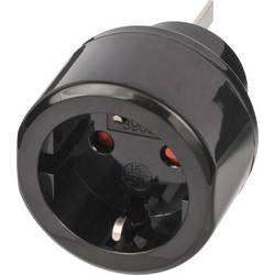 Brennenstuhl 1508440 Potovalni adapter