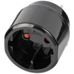 Brennenstuhl 1508450 Potovalni adapter