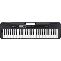 Casio Casiotone CT-S300C7 tastatura črna