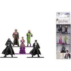 Dickie Toys Harry Potter Figures 5er 253180003