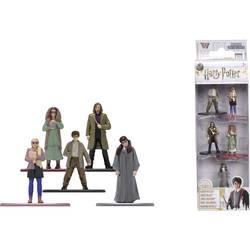 Dickie Toys Harry Potter Figures 5er 253180004
