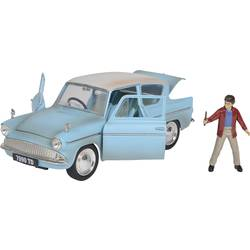 Dickie Toys Harry Potter - Ford Anglia 253185002