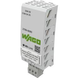 WAGO 2789-9080 komunikacijski modul