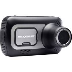 NextBase 522GW avtomobilska kamera Razgledni kot - horizontalni=140 ° 12 V, 24 V
