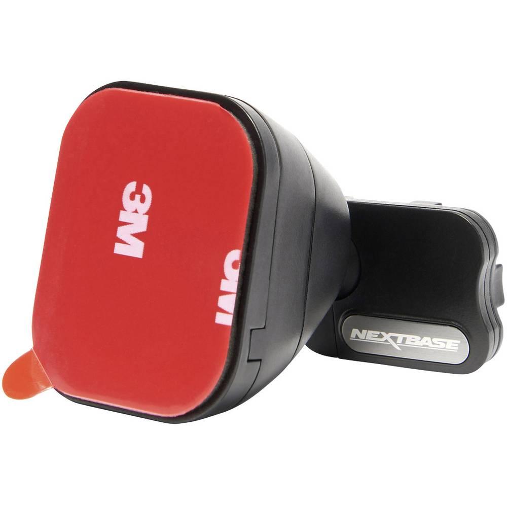 NextBase Click&Go Pro prisesni nosilec