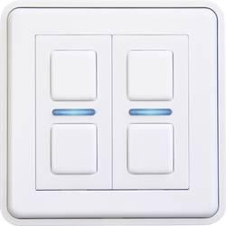 Lightwave aktuator za zatamnjivanje L22EUWH bijela Apple homekit, alexa (potrebna je zasebna bazna stanica), google home (potreb