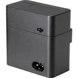 DJI punjač baterije Prikladno za tip (Robot na slaganje): DJI RoboMaster S1