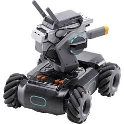 DJI komplet robota za sestavljanje komplet za sestavljanje RoboMaster S1