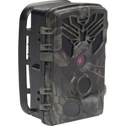 Denver WCT-8020W kamera za snemanje divjih živali 20 Mio. pikslov nizko sijoče LED diode kamuflažna, črna