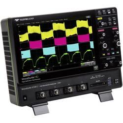 Teledyne LeCroy WaveSurfer 4024HD Analogni osciloskop 200 MHz 4-kanalni