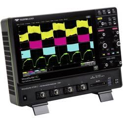 Teledyne LeCroy WaveSurfer 4104HD Analogni osciloskop 1 GHz