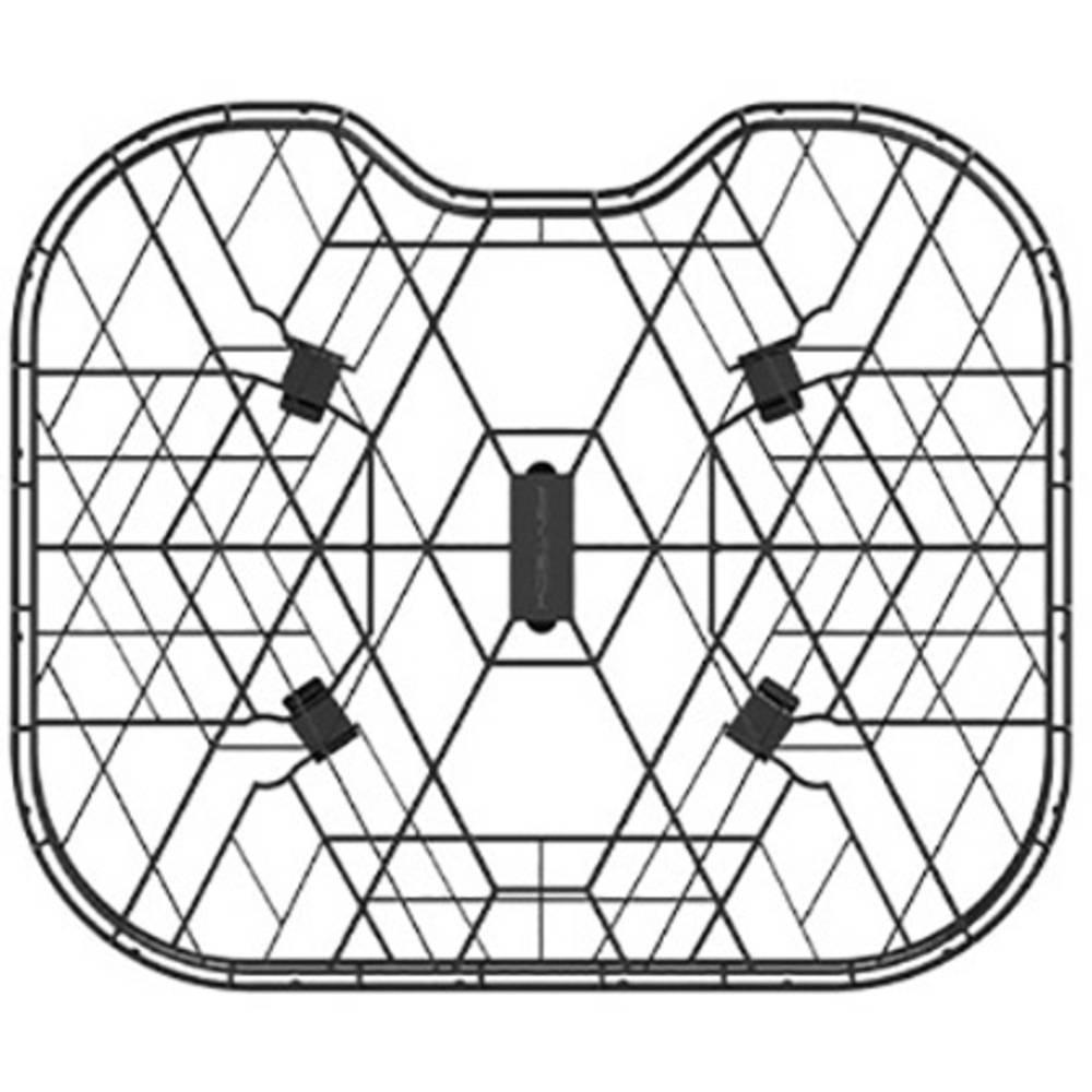 PGYTECH MAVIC MINI Protective Cage Zaščita za propeler za multikopter Primerno za: DJI Mavic Mini
