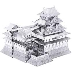 metalni komplet za slaganje Metal Earth Himeji Castle
