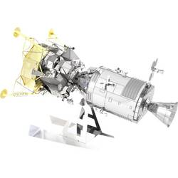 metalni komplet za slaganje Metal Earth Apollo CSM + LM