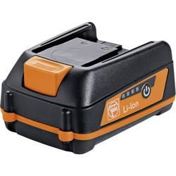 Fein 92604183020 električni alaT-akumulator 12 V 3 Ah