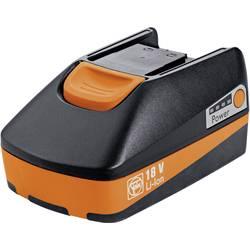 Fein 92604182020 električni alaT-akumulator 18 V 3 Ah li-ion
