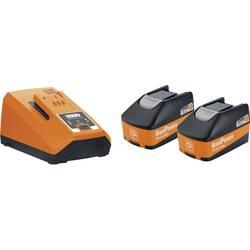 Fein 92604318010 baterija za alat i punjač 18 V 5.2 Ah li-ion