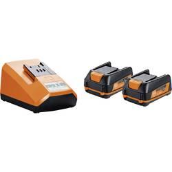 Fein 92604317010 baterija za alat i punjač 12 V 3 Ah li-ion