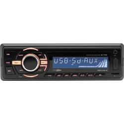 Caliber Audio Technology RMD046-2 Avtoradio