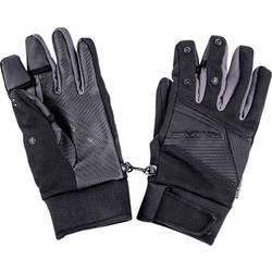 PGYTECH P-GM-108 rokavice