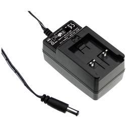Mean Well GE40I05-P1J plug-in napajanje, fiksni napon 5 V/DC 4 A 20 W