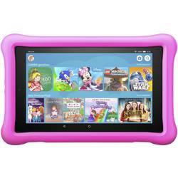amazon Fire HD 8 Android-tablični računalnik 20.3 cm(8 palec)32 GB WiFi roza 1.3 GHz MediaTek 800 x 1280 piksel