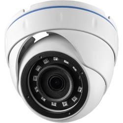 lan ip sigurnosna kamera 1920 x 1080 piksel Monacor ELIP-2036DF ELIP-2036DF