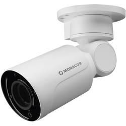 lan ip sigurnosna kamera 1920 x 1080 piksel Monacor ELIP-2812BPTZ ELIP-2812BPTZ