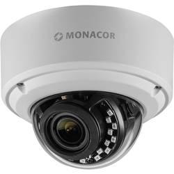 lan ip sigurnosna kamera 1920 x 1080 piksel Monacor ELIP-2812DV ELIP-2812DV
