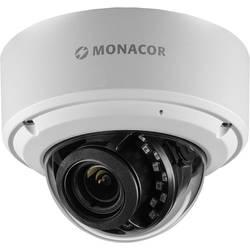 lan ip sigurnosna kamera 1920 x 1080 piksel Monacor ELIP-2812DVM ELIP-2812DVM