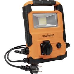 Smartwares FCL-76008 20 W 1800 lm nevtralno bela FCL-76008