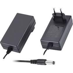 Dehner Elektronik, LED-gonilnik, XY 36PR-2401500H-EW N/A črna