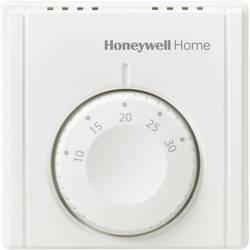 Honeywell Home THR830TEU Sobni termostat Zid 10 Do 30 °C