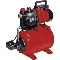 Einhell 4173510 Hišna vodna črpalka 240 V 4200 l/h