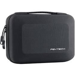 PGYTECH MAVIC MINI Carrying case prenosna torba Primerno za: DJI Mavic Mini