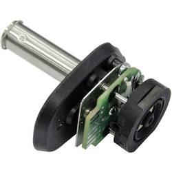 Ersa X-TOOL VARIO Zamjenski uređaj za grijanje 150 W