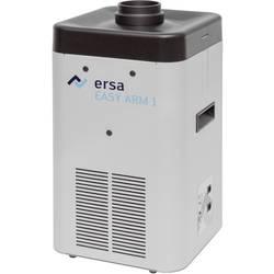 Ersa EASY ARM 1 Sesalnik dima za spajkanje 75 W 110 m³/h