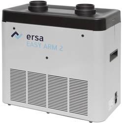 Ersa EASY ARM 2 Sesalnik dima za spajkanje 100 W 220 m³/h