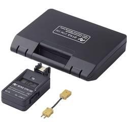 uređaj za mjerenje temperature Ersa DTM100