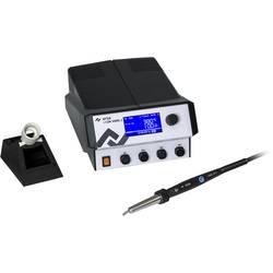 stanica za lemljenje digitalni 200 W Ersa i-CON VARIO 2 mit i-TOOL AIR S +50 Do +550 °C