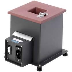 Kada za lemljenje 400 W Ersa 0T04 410 °C Količina lema 1900 g
