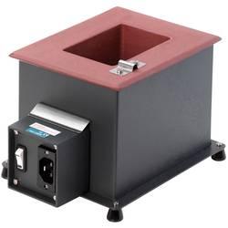Kada za lemljenje 1000 W Ersa 0T06 560 °C Količina lema 4800 g