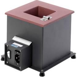 Kada za lemljenje 1200 W Ersa 0T07 600 °C Količina lema 6400 g