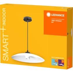 LEDVANCE sustav pametnog kućnog osvjetljenja cololight (osnovni) TIBEA CEILING E27(2)