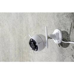 WLAN ip sigurnosna kamera 1920 x 1080 piksel ezviz C3W Color Night Vision 303101165